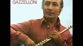 Severino Gazzelloni Schubert Serenata