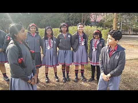 Shri Rajnath Singh speech in 'Vijay Sankalp Samabesh Rally' Bhubaneswar (Odisha) from YouTube · Duration:  25 minutes 56 seconds
