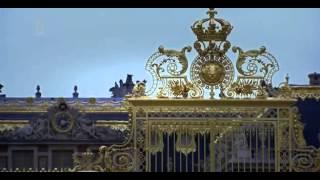 ✪✪ Faszination Frankreich - Schloss Versailles - Dokumentation/Doku ✪✪