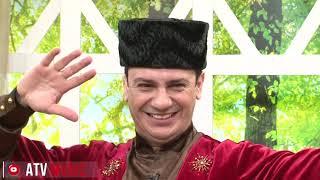 Elvin Abdullayev - Necəsən (Gündən günə)