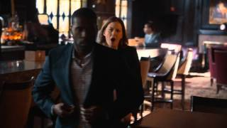 The Leftovers Season 1: Episode #6 Preview (HBO)