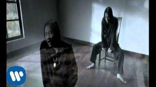 "Download Anang & Krisdayanti - ""Rapuh"" (Official Video)"