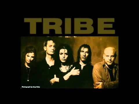 Tribe - Daddy's Home