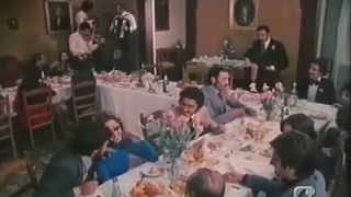 Repeat youtube video La Figliastra Storia Di Corna E Di Passione 1976