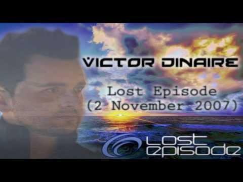 Victor Dinaire - Lost Episode Di (2 November 2007)