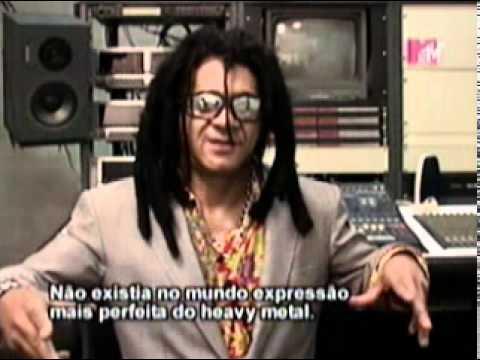 Hermes_e_renato_-_rockstoria_massacration_(especial_de_natal-2004)-c4rosso-lbvidz.mpg