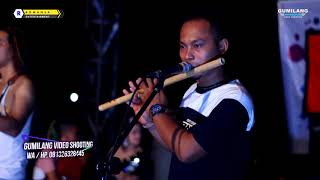 Download Mp3 Kepaling - Maya Sabrina -romansa - Kedung Tulup Sumber Rembang 4 Sept 2018