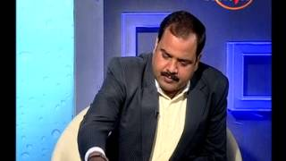 Kidney Problem - Acupressure Expert Dr. Ajay Mishra Talk About Kidney problem