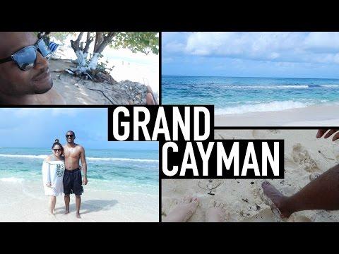 GRAND CAYMAN | CARNIVAL CRUISE