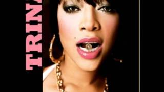 I Got A Thang For You - Trina ft Keyshia Cole