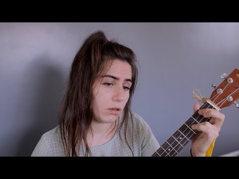 rainbow - original song | dodie