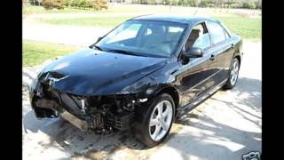 Cash For Unwanted Car Removals Melbourne UpTo $6000
