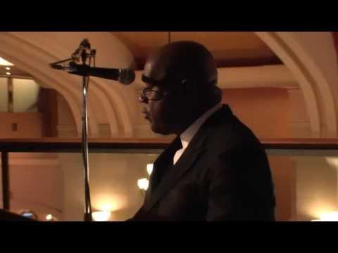 Benjamin | Vocals/piano | Dubai number 1 entertainment booking  | 33 Music Group | Scott Sorensen