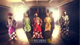 TwinBeats ft Saini Surinder - Lok Boliyan **Official Video**