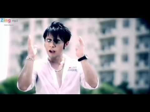 Điều Ước Giản Đơn - Akira Phan - Xem video clip - Zing Mp3.mp4