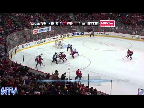 НХЛ на русском языке