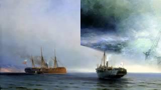 видео Известные картины русских художников 19 века с названиями и описанием