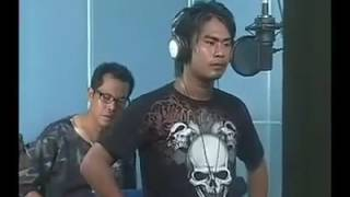 Myanmar love song 2016