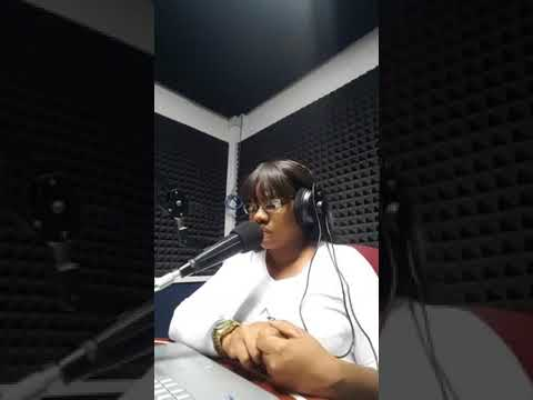 "Miss Kitty Goes On angry Rant About Giving ""Boyfriends"" Husband Treatment (Must Watch)"