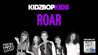 KIDZ BOP Kids - Roar (KIDZ BOP 25)