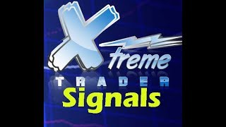 XtremeTrader Forex Signals Official launch! How to use our signals?
