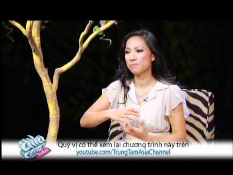 Thuy Duong interview with CTH-Part Two
