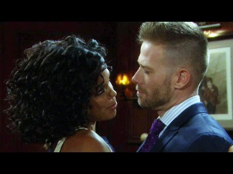 """The Bold and the Beautiful"" soap opera adds transgender plot twist"