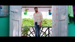 Triple seat Official Teaser | Marathi Movie