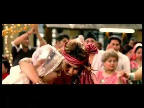 Tanu Weds Manu official song video