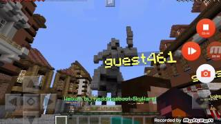 Minecraft ,roblox-^met DGB