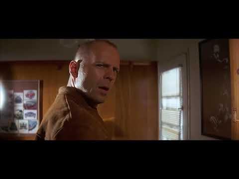 Pulp Fiction (1994) PARTE 20 Español Latino
