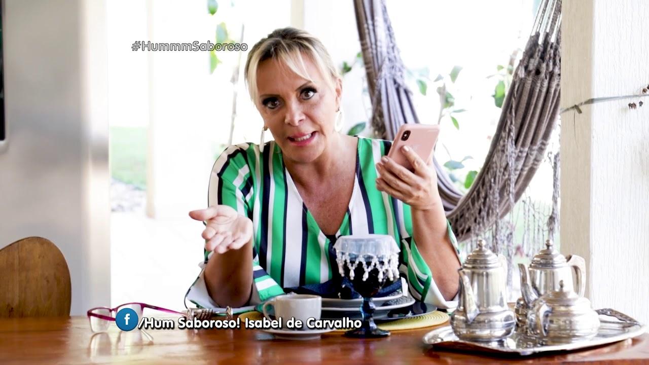 Cupcake de Milho Verde e Cupcake de Fubá com Goiabada