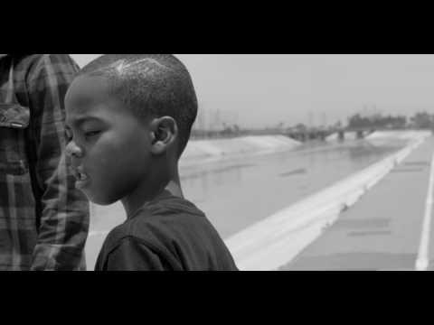 Boogie - Man Down [Thirst 48 Pt. 2 Trailer]
