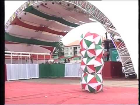 Update On PDP Convention in Port Harcourt