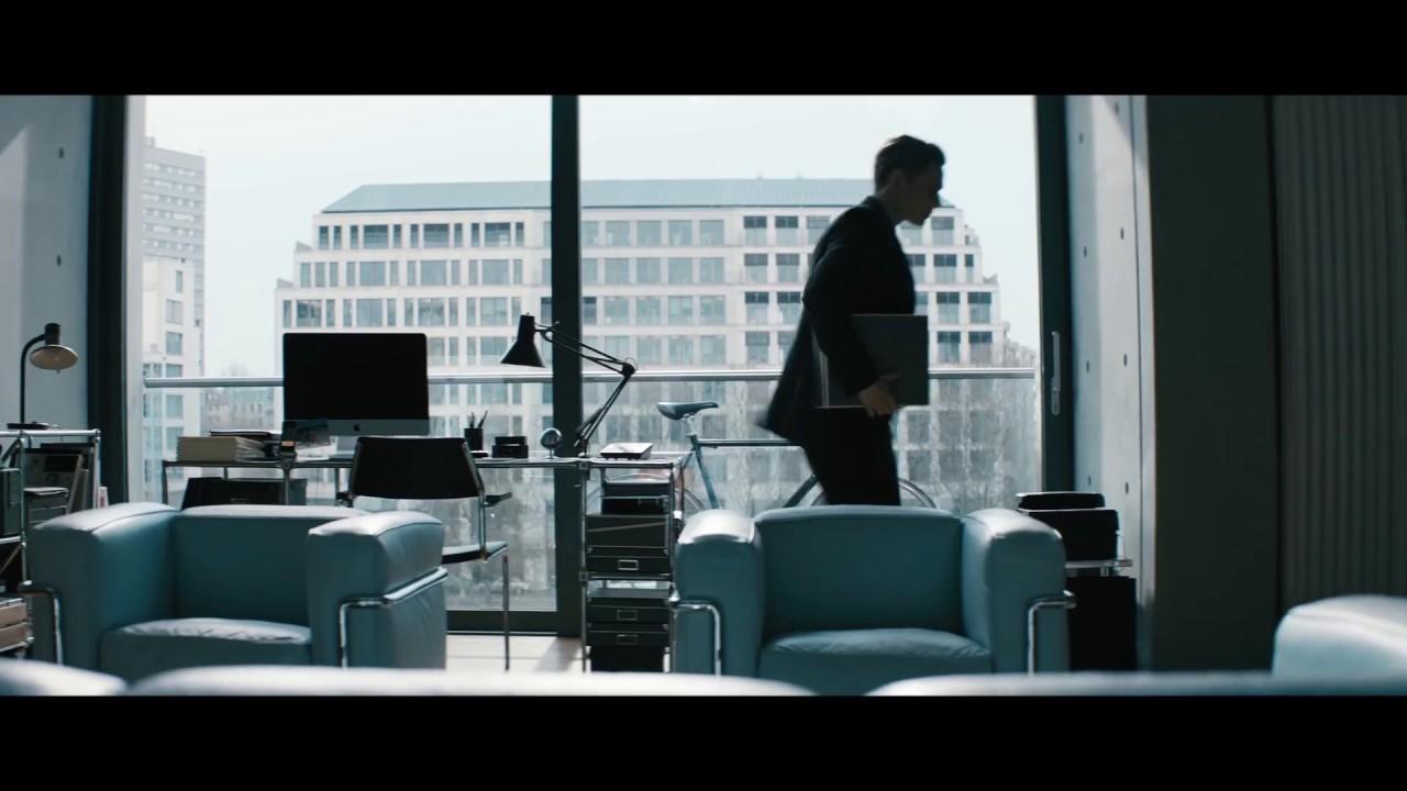film matthias schweighöfer