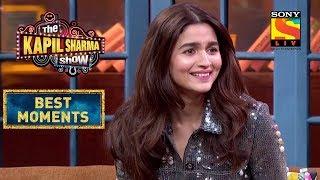 bachcha-s-pun-on-alia-the-kapil-sharma-show-season-2-best-moments
