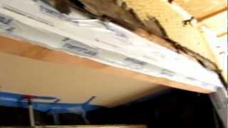 Golden Gate Enterprises Bay Area Waterproof Deck Contractor Duradek  Door Flashing  Joe Oakland