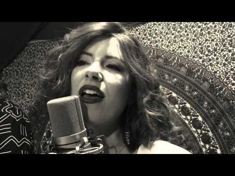Unforgettable - HEAR, HEAR Acoustic(Natalie Cole Cover)