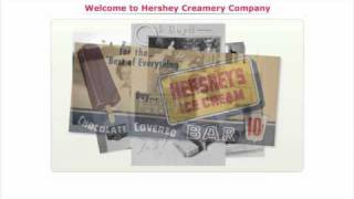 The History of Hershey's® Ice Cream Thumbnail