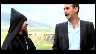 Армянские приколы на русском 2
