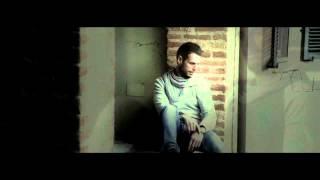 ReStore - Your Song (Elton John)