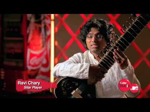 Glorious BTM (2-min) - Karsh Kale feat Shruti, Benny & Mandeep, Coke Studio @ MTV Season 2