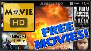 STREAM FREE NEW MOVIES & TV SHOWS 2021 ? ON FIRESTICK/ANDROID !!