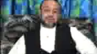 Hicri 1423 Yılbaşı - 14 Mart 2002 - Yorumlar - Şevki YILMAZ