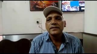 best kidney treatment in india dr dassans