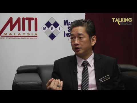 TALKING EDGE: Slimming down Malaysia's steel sector