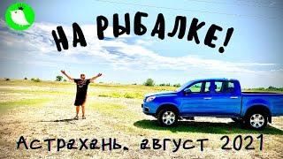Рыбалка Окунь Закуска вкусно и просто Рыбалка в Астрахани