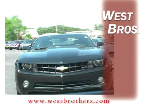 West Brothers Sullivan Mo >> West Brothers Dealership Sullivan Mo Warranty Forever