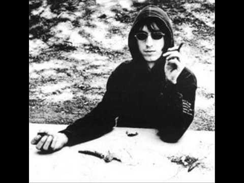 Joseph Arthur, Brian Eno and Peter Gabriel - Mercedes