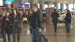 видео Рейс отменили - что делать: ваши права, обязанности авиакомпании, компенсации